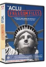 The ACLU Freedom Files