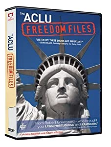 UK legal movie downloads Freedom to Marry: Same-Sex Couples [XviD]