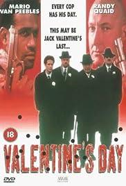 Valentine's Day (1998) 720p