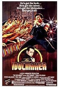 Ray Sharkey in The Idolmaker (1980)