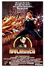 Download The Idolmaker (1980) Movie