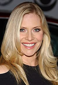 Primary photo for Emily Procter