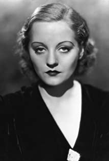 Tallulah Bankhead Picture