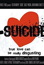 Suicide! Poster