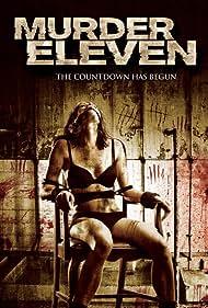 Murder Eleven (2013)