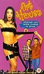 Art House (1998) Poster