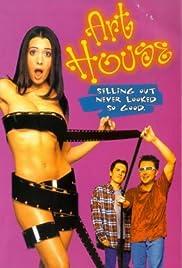 Art House(1998) Poster - Movie Forum, Cast, Reviews