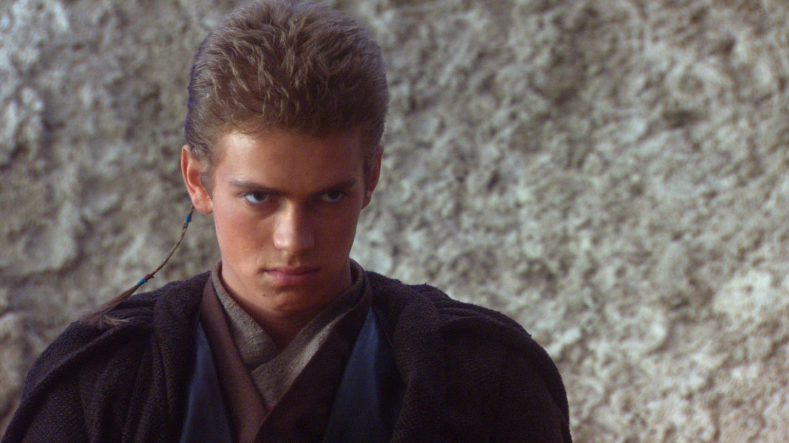 Star Wars Episode Ii Attack Of The Clones 2002 Photo Gallery