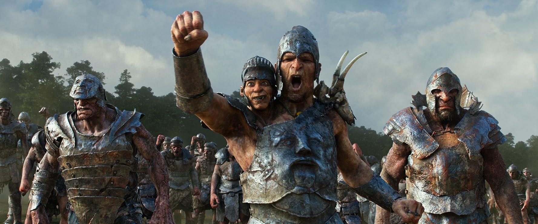 Film Jack The Giant Slayer 2013 Tribunnewswiki Com Mobile