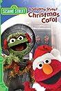 A Sesame Street Christmas Carol (2006) Poster