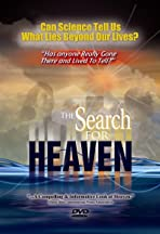 The Search for Heaven