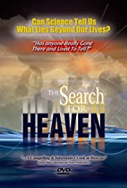 The Search for Heaven Poster