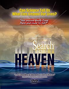 Watch direct movies The Search for Heaven USA [mov]