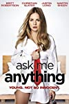 Cannes: Phase 4 Acquires North American On 'Ask Me Anything'