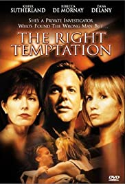 The Right Temptation (2000) 1080p