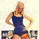 The Blue Angel (1959)