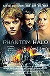 Arc Entertainment Acquires Family Drama 'Phantom Halo,' Starring Rebecca Romijn