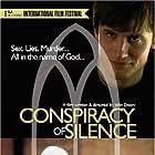 Conspiracy of Silence (2003)