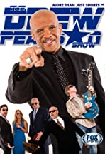 The Drew Pearson Show