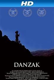 Danzak Poster