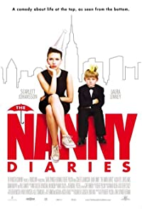 Primary photo for The Nanny Diaries
