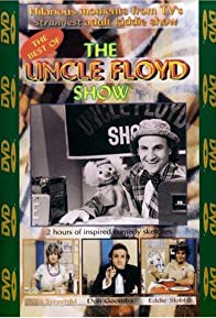 Primary photo for The Uncle Floyd Show