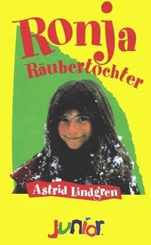 Ronja Rovardotter 1984 with English Subtitles 10