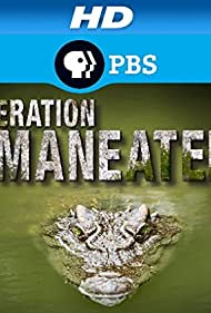 Operation Maneater (2014)