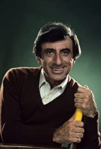 Primary photo for Jamie Farr