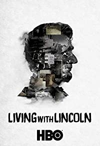 Primary photo for Living with Lincoln