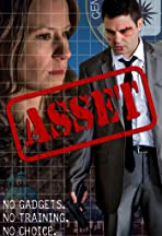 Asset: The Webseries