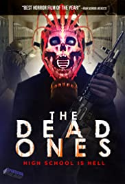 Download The Dead Ones (2019) Movie