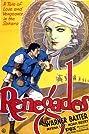 Renegades (1930) Poster