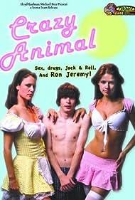 Crazy Animal (2007)