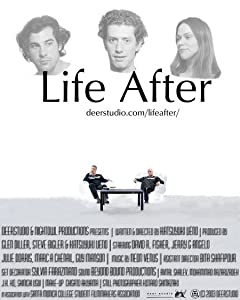Downloading full movies Life After by [480x272]