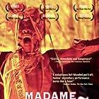 Madame Satã (2002)