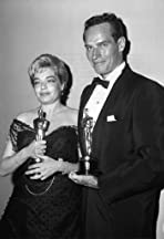 The 32nd Annual Academy Awards