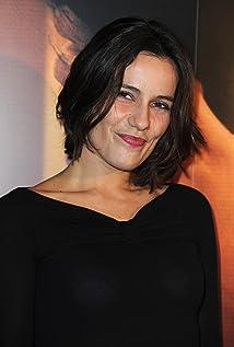 Zoé Félix Picture
