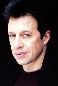 Primary photo for Daniel Lévesque