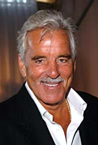 Primary photo for Dennis Farina