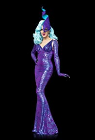 Primary photo for Charlie Hides