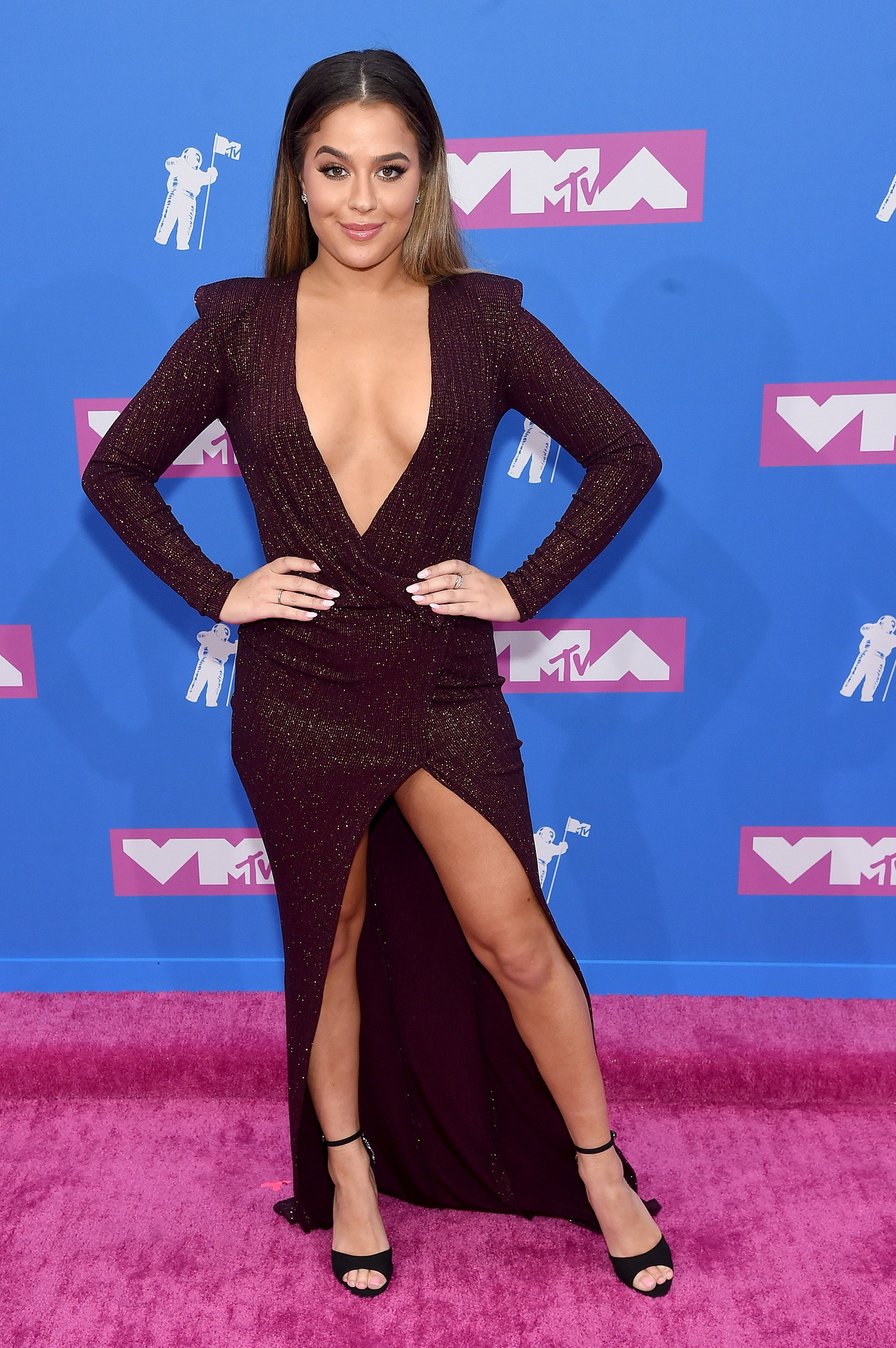 Tessa Brooks nudes (92 photo), video Porno, YouTube, butt 2019