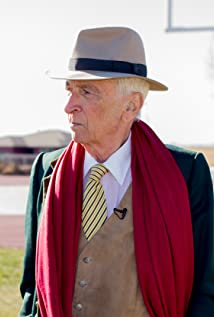 Gay Talese Picture