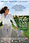 'Wakefield' and 'Abacus' Lead Openers, But 'Paris Can Wait' Rules