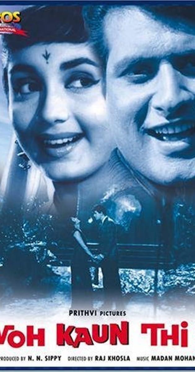 Download Movie Woh Tera Naam Tha In Hindi Free