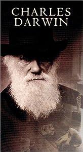 Psp free downloads movies Genius: Charles Darwin [1920x1080]