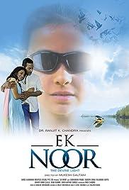 Ek Noor (2011) filme kostenlos