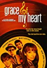 Primary image for Grace of My Heart