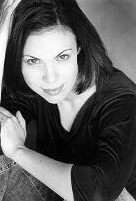 Primary photo for Gloria Calderon Kellett