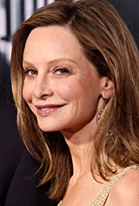 Primary photo for Calista Flockhart